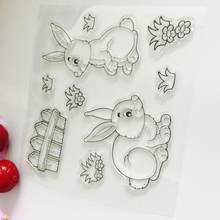 Cutting Dies Carbon steel silicone Sliver Metal Dies Stamp Stencils DIY Scrapbooking Craft Dies 18FEB11(China)