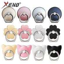 Кольцо на палец, держатель для мобильного телефона, подставка, держатель для телефона, кольцо для samsung, умное кольцо для мобильного телефона, автомобильное крепление для iPhone, держатель, подставка