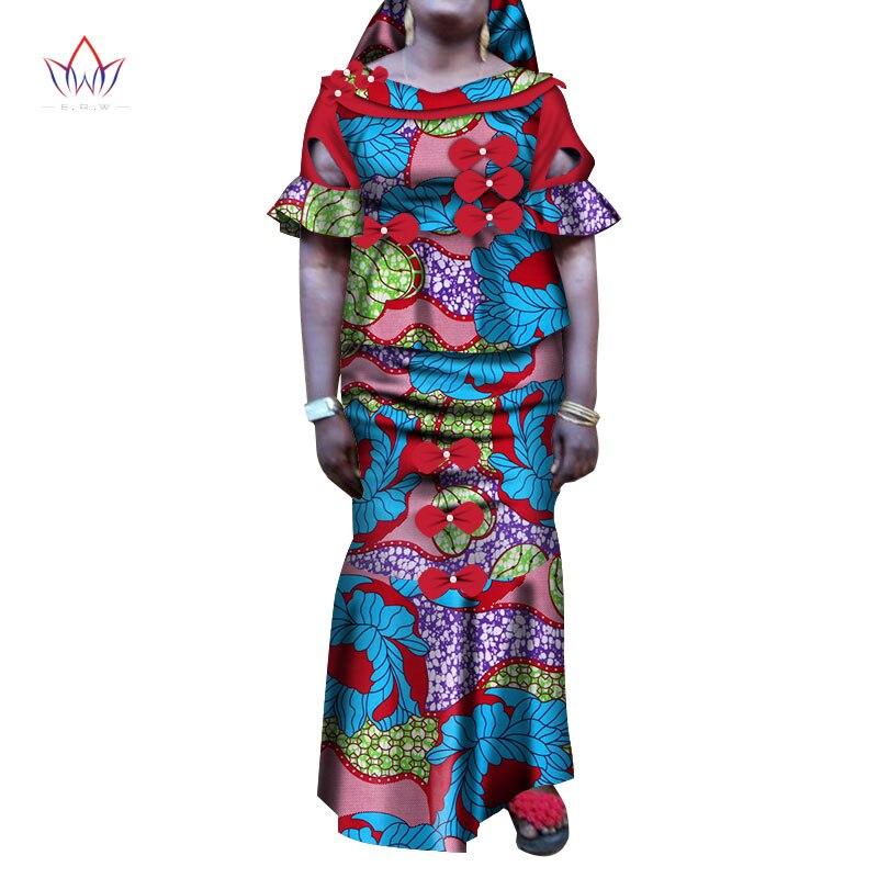 11 16 Coton 4 14 17 Africain 9 Pièces 10 Traditionnels 2018 Arc Wy016 12 3 15 Africains 5 20 Pour Vêtements 2 Femmes 13 6xl 1 6 18 Imprimer 8 Perles 19 7 Et 2 aqwB71gw