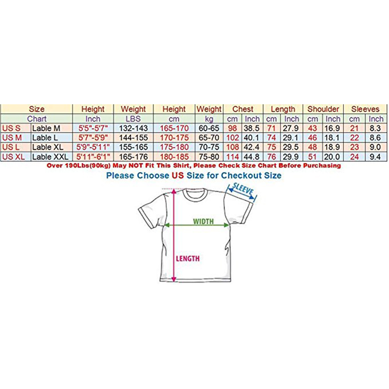 golfe badminton seco ajuste manga curta lsl226 greenyellow2