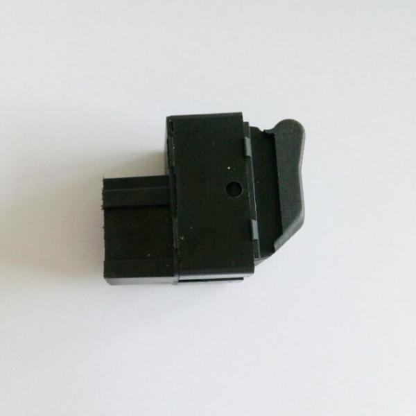 1 Pcs מאסטר חשמל חלון בקרת מתג לחצן עבור פולקסווגן פולו 6N2/לופו 6X1 מושב קורדובה 6K2/איביזה III 6K1 להחליף 6X0959855B