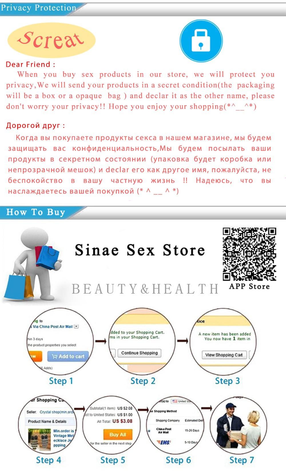 Leten Silicone Mini G-spot Bullet Vibrator Massager Rechargeable Wireless Nipple Clit Vibrators Erotic Toys Sex Machine For Men 15