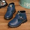 Botas de chuva para crianças 2017 novos meninos e meninas dos desenhos animados botas de chuva as crianças sapatos de água crianças chuva bota de borracha à prova d' água para crianças b