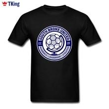 SBU Logo Men's T Shirt Custom Short Sleeve New Arrivals Brand-clothing 3d Printer Tee Shirt Crewneck Cotton 3XL T-Shirts