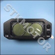 Hisun Massimo HS500 HS700 500CC 700CC ATV Quad Snelheidsmeter Assy 36100 058 0000 EFI