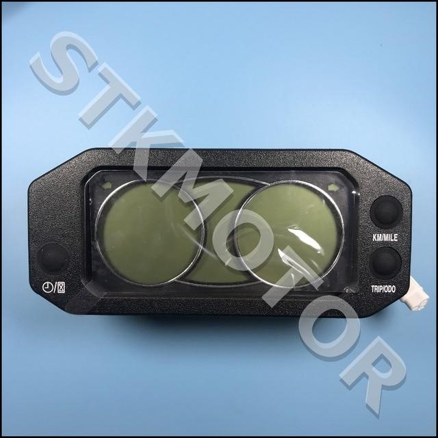 Hisun Massimo HS500 HS700 500CC 700CC ATV Quad Speedometer Assy 36100 058 0000 EFI