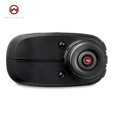 2016 Newest Mini Car DVR Camera G22 Camcorder NTK96220 Full HD Video Registrator G-sensor Night Vision Dash Cam Blackbox