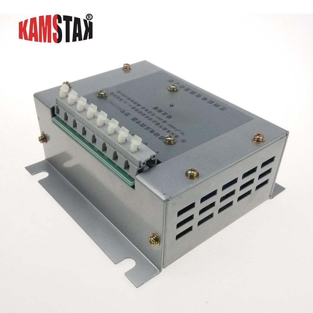 KXT-2WC1B Automatique régulateur AVR conseil régulateur