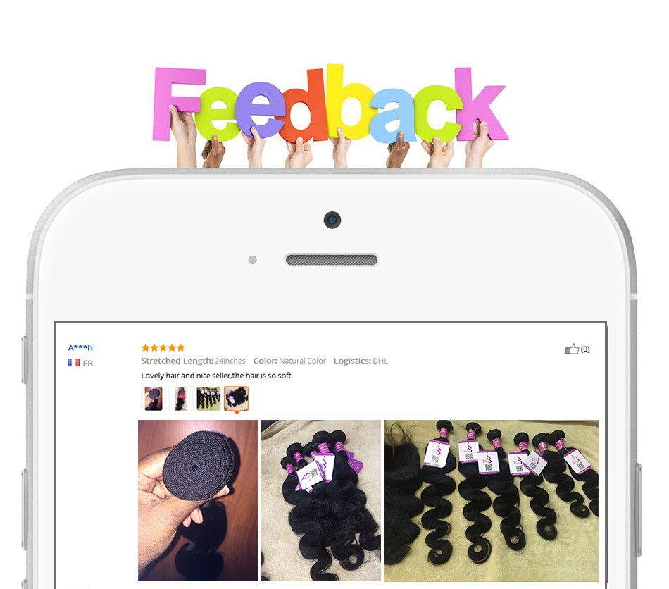 feedback-bw_01