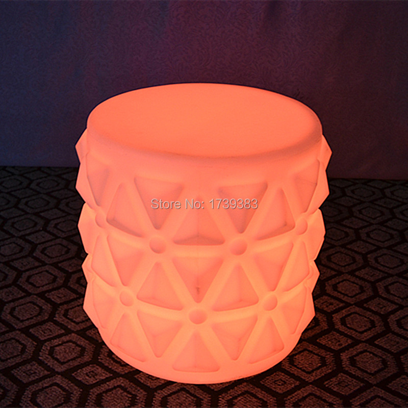 pineapple Modern Bar Stool 3