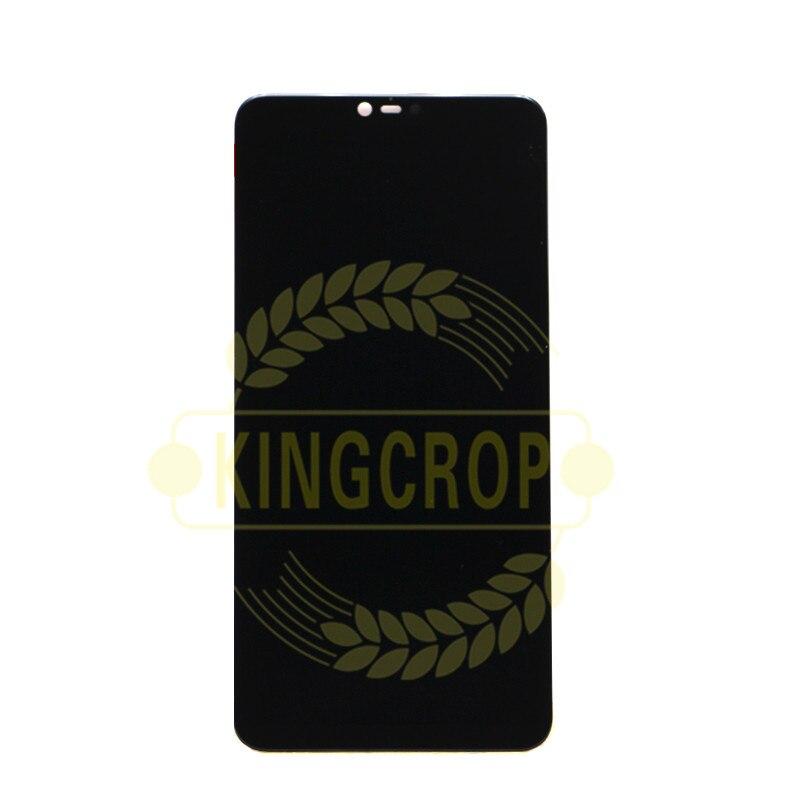 redmi 6 plus LCD (1)