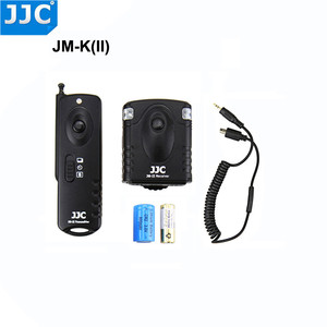 Image 4 - אלחוטי שלט רחוק בקר לפוג י Fujifilm XPro2 XE3 XA5 XT100 X100T XH1 XT1 XT2 X100F XA3 X70 XE2 XT10 XF10 XM1 XQ1