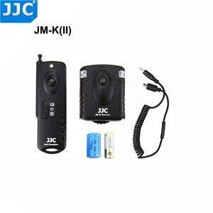 Image 4 - ワイヤレスリモコンコントローラフジfujifilm XPro2 XE3 XA5 XT100 X100T XH1 XT1 XT2 X100F XA3 X70 XE2 XT10 XF10 XM1 XQ1