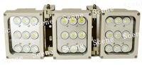 60 Вт высокой мощности LED белый свет, прожектор, billboard Свет, светодиодная лампа с Алюминий материалом и ночного видения источников света