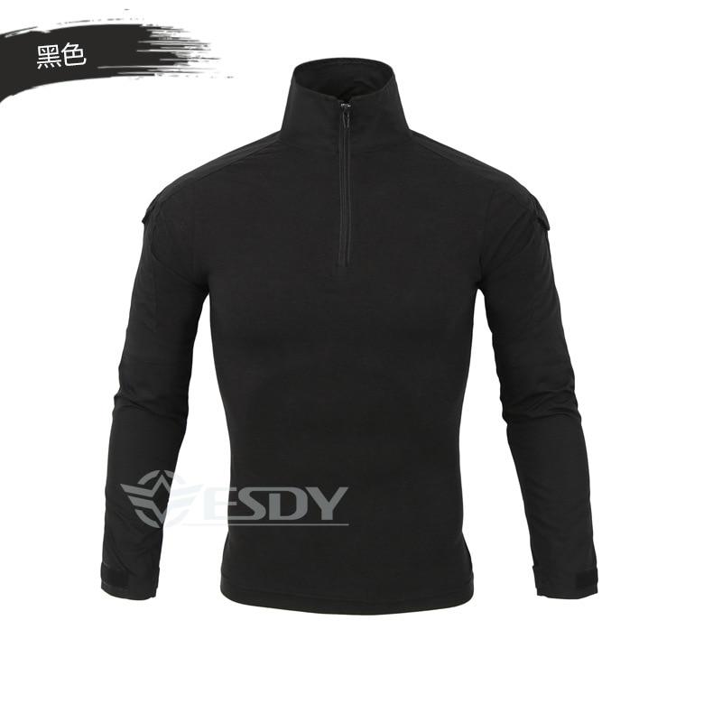 Marke Hot Military Camouflage Military Frosch Jacke Wasserdicht Graben Mantel Militärischen Jacke Herrenjacke und Jacke 2018