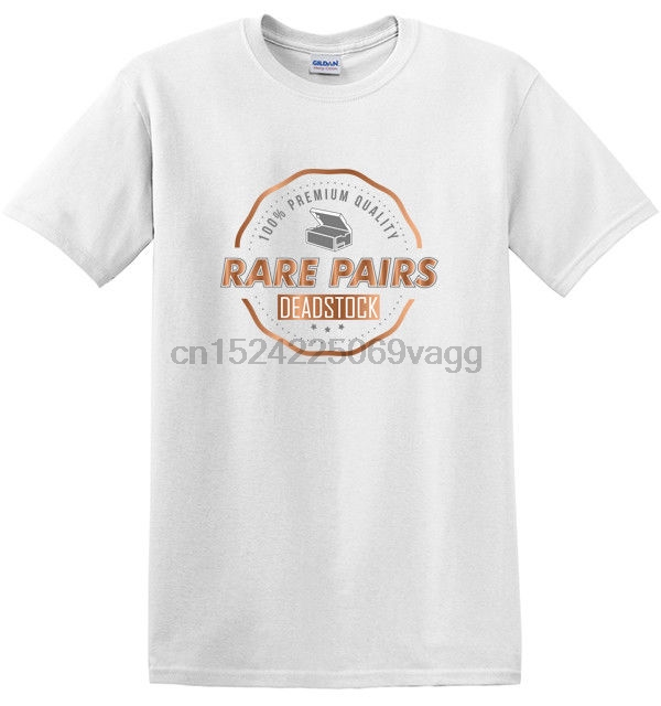 9d92e374d58c81 Rare Pairs Copper Foams Foamposite One Jordans T Shirt Sneaker Match Tee Rap