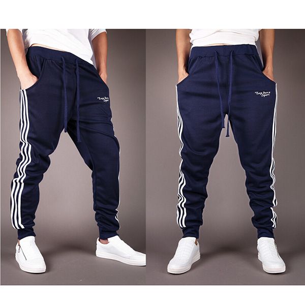 Collection Mens Pants Style Pictures - Kianes