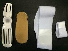 Toe Bunion Splint Straightener Corrector For Foot Pain Relief