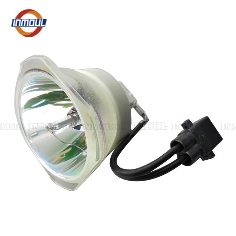 Compatible Bare Lamp ELPLP71 / V13H010L71 For EPSON EB-1400Wi / 1410Wi / EB-480 Projectors
