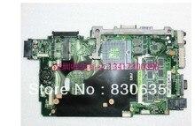 K70IJ laptop motherboard K70IJ 50% off Sales promotion FULLTESTED ASU