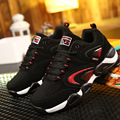 2017 New Super Hot Classic Basketball Shoes Men Cheap Original Shoes Retro Brand Sports Shoes Outdoor Trainers