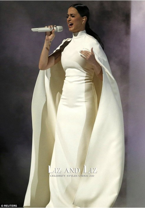katy-perry-white-dress-grammys-2015-performance-2