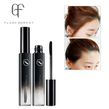 Get more info on the FlashMoment Untidy Hair Finishing Liquid Styling Rapid Fixed Hair Gel Not Greasy Small Broken Hair Shaping Gel Hair Wax Sticks