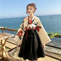 Hanfu skirt Women Kungfu Clothing Cosplay Fairy Costume Hanfu Chinese Traditional Ancient dynasry han Dress Dance Stage Outfit