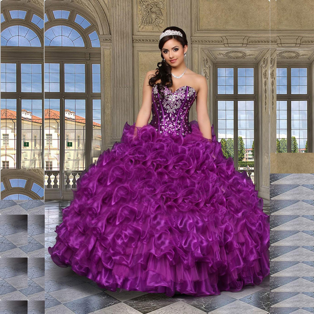 Excelente Vestidos De Novia En Línea Australia Ideas Ornamento ...