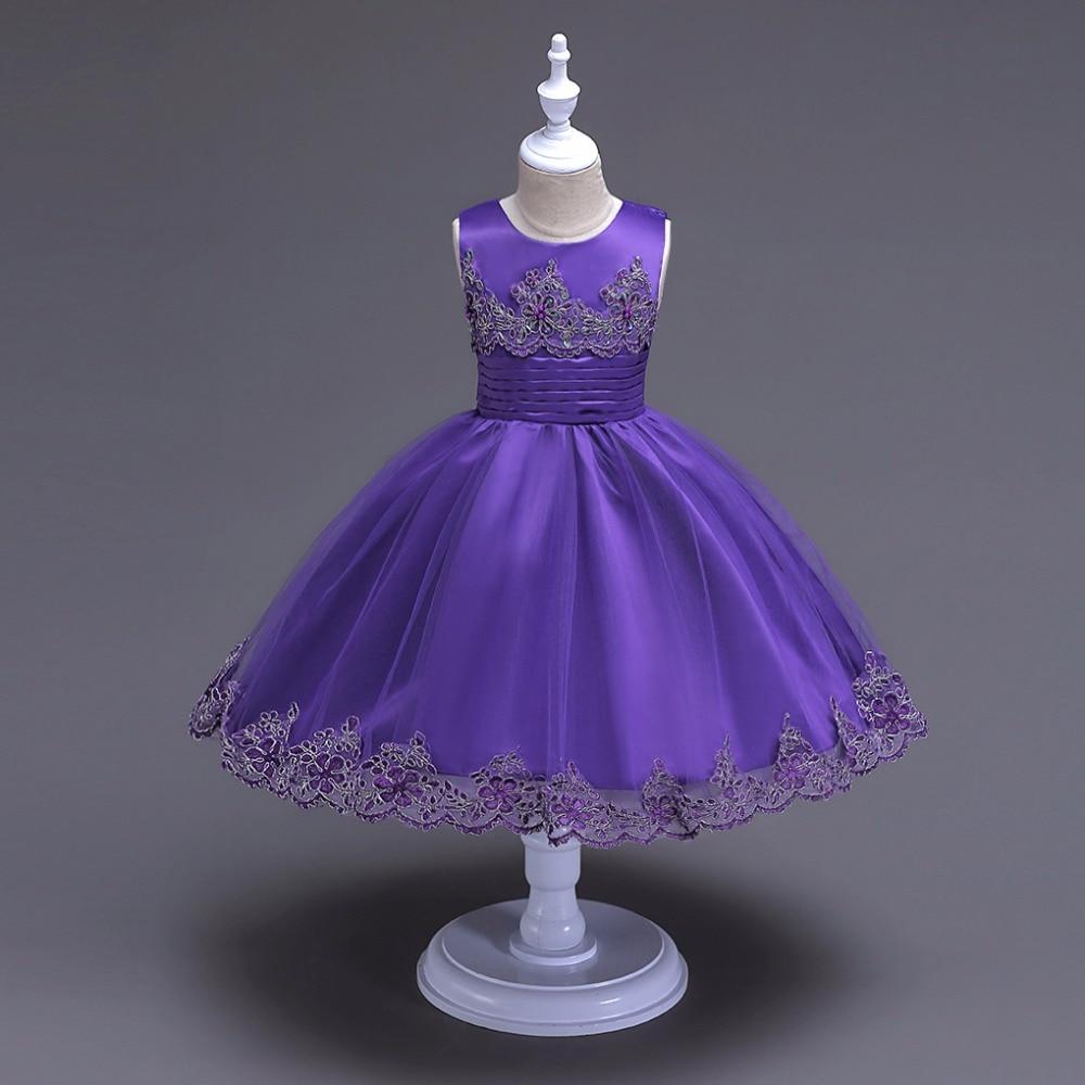 Ziemlich Party Kleider Houston Tx Bilder - Brautkleider Ideen ...