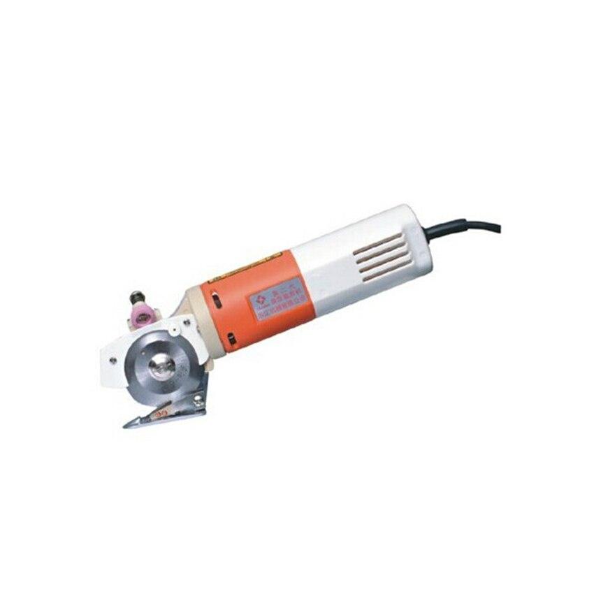 1pcs YJ-65 65mm λεπίδα ηλεκτρικό πανί Cutter - Τέχνες, βιοτεχνίες και ράψιμο - Φωτογραφία 5