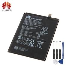 HUAWEI HB396689ECW Genuine Battery For Huawei Mate9 Pro Mate 9 4100mAh Phone + Tool