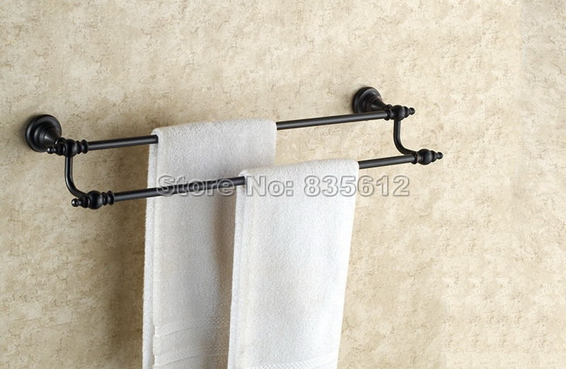 online get cheap oil rubbed bronze bathroom accessories