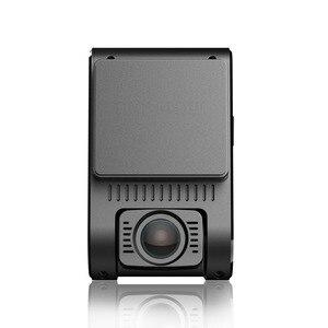 Image 3 - VIOFO كاميرا لوحة القيادة A129 ، نطاق الكاميرا الأمامية ، 5 جيجاهرتز ، wifi ، Full HD ، 1080P ، 30 إطارًا في الثانية ، IMX291 ، مستشعر Starvis مع GPS