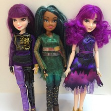 Buy descendants 3 and get free shipping on AliExpress com