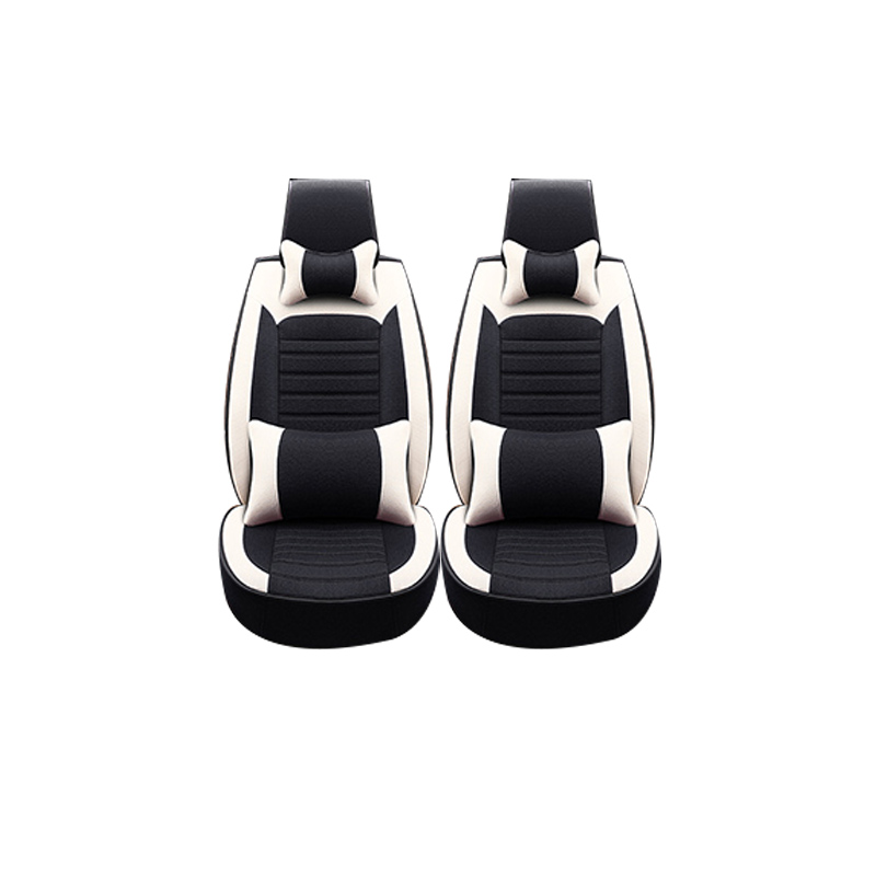 Astonishing Us 102 19 30 Off Special Breathable Car Seat Cover For Citroen C3 Xr C4 Cactus C2 C3 Aircross Suv Ds Car Accessories Car Styling 3 28 In Automobiles Gmtry Best Dining Table And Chair Ideas Images Gmtryco
