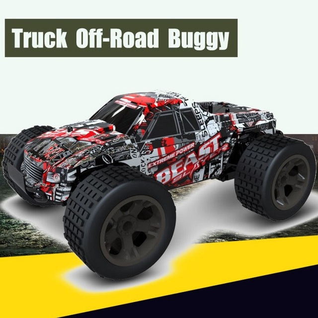 Rc Cars For Sale >> Sale Rc Car 4wd 2 4g 1 20 Remote Control Racing Cars Supersonic