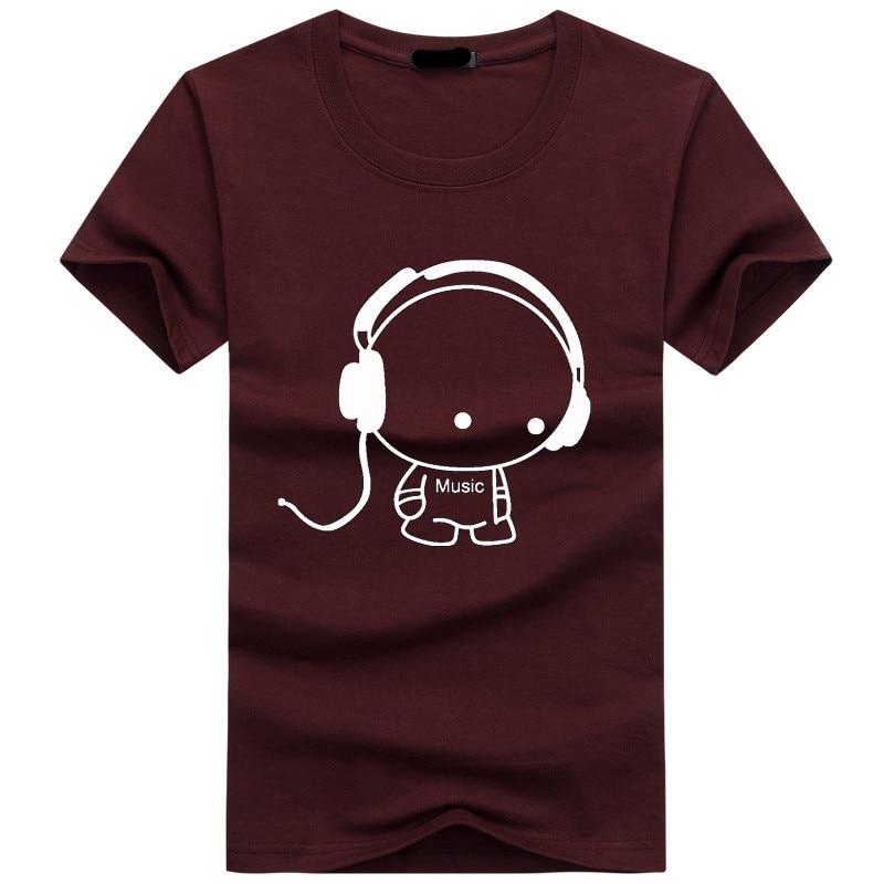 HTB1Sc0nl5CYBuNkSnaVq6AMsVXa4 - UNIVOS KUNI 2018 Summer New Fashion Casual Men T Shirt Short Sleeve Cartoon Printed Cotton Men T Shirt Plus Size 4XL 5XL J271