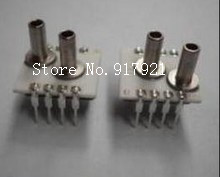 [ZOB] SMI agent SM5651-015-D Chinese differential pressure type pressure sensor, 1.5PSI/10Kpa --3pcs/lot