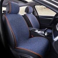 car seat cover seats covers auto accessories for Toyota land cruiser 100 120 200 lc200 prado 120 150 mark 2 tercel venza