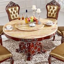 Дизайн мебель для столовой набор для обеда обеденный стол и стул