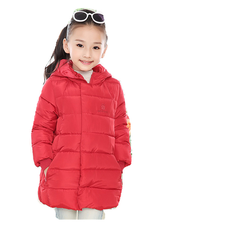 Kids school coats online shopping-the world largest kids school