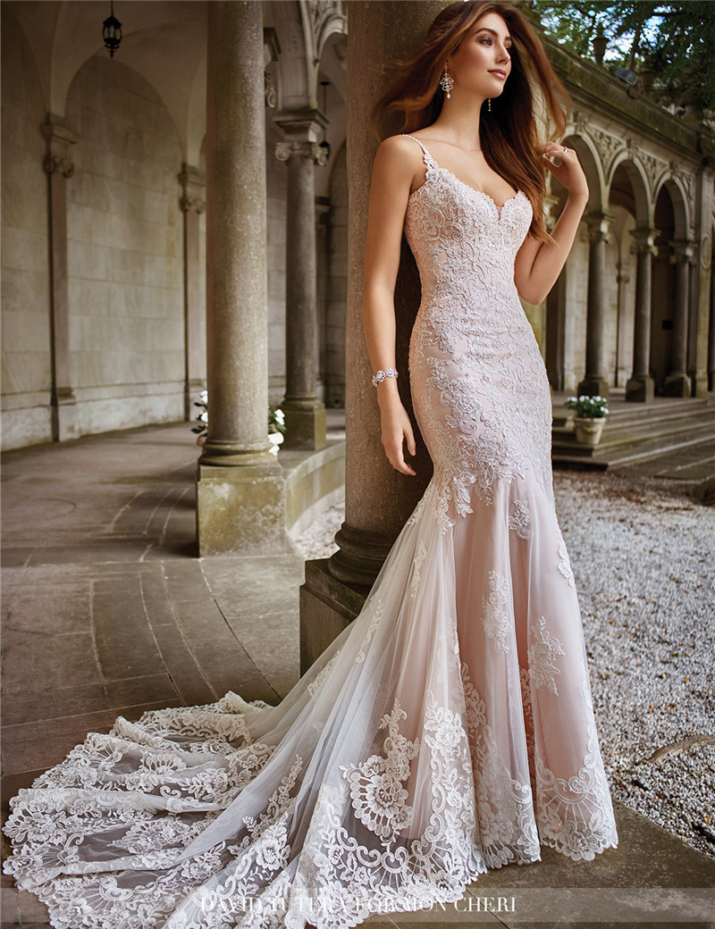 Cheap Wedding Dresses For Sale In China