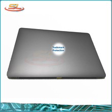 Genuine New LCD Assembly A1369 for MacBook Air 13″ LCD Display Screen Full Assembly 2010 2011 year MC503 MC965 MD508 MD231