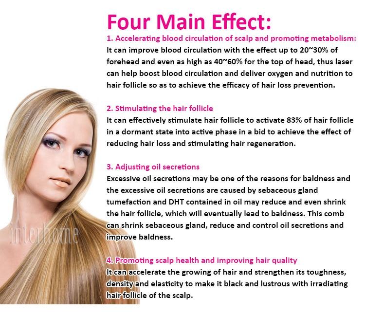 HAIRMAX-hair-brush-3326(14)