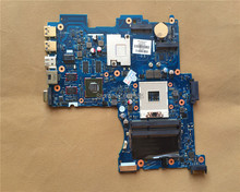 For HP 725242-001 laptop motherboard 100% tested