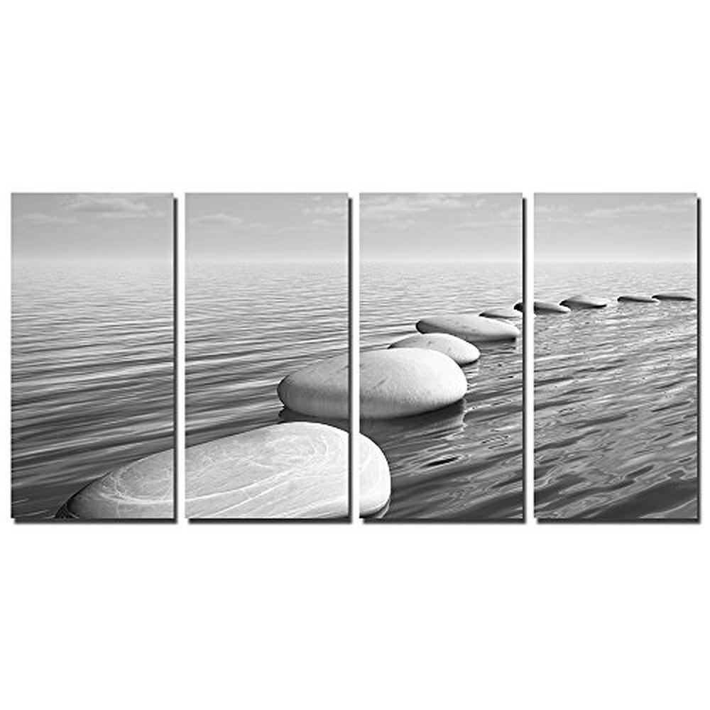 Online kopen wholesale foto zwarte zee uit china foto zwarte zee ...