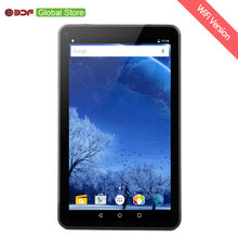 Popular Tablet 3500-Buy Cheap Tablet 3500 lots from China