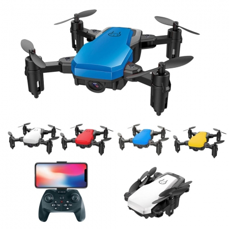Feichao SG800 Mini RC Quadcopter Foldable WiFi FPV Drone 2.4G 4CH Pocket Drone with 2MP Wide Angle Camera Drone Altitude HoldFeichao SG800 Mini RC Quadcopter Foldable WiFi FPV Drone 2.4G 4CH Pocket Drone with 2MP Wide Angle Camera Drone Altitude Hold