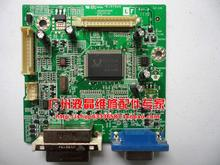 Free shipping 22W D'SUB driver board ILIF-239 492A01311301R Motherboard